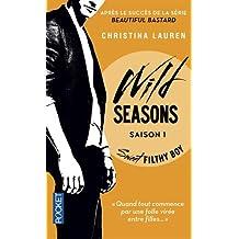 Wild Seasons T1