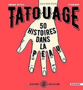 "Afficher ""Tatouage"""
