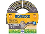 50 m : Hozelock Trico Flex Ultra Max Anti-Crush 50 m Hose