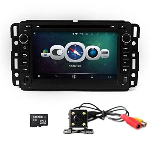 iokstore-android-44-en-dash-car-stereo-radio-reproductor-de-dvd-para-buick-gmc-yukon-tahoe-2007-2008
