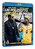 Un Poliziotto Ancora in Prova (Blu-Ray)