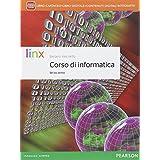 Corso di informatica. Con e-book. Con espansione online. Per il triennio delle Scuole superiori: 1
