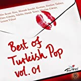 Best of Turkish Pop Vol.1 -
