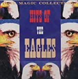 Songtexte von Eagles - The Magic Collection: Hits of the Eagles