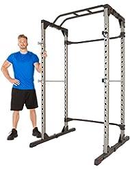 Fitness Realidad 810 x lt Super potencia máxima de jaula, 810XLT, ...