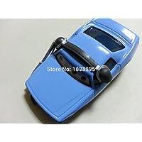 Preisvergleich für Top Top Cars Artie Druckguss Metall Spielzeug Auto 1: 55lose Marke neue