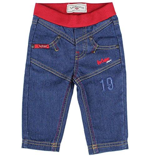 pantalon-jean-lee-cooper-bebe-garcon-1908-bleu-12-mois