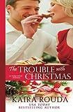 The Trouble with Christmas: Volume 3 (Indigo Island)