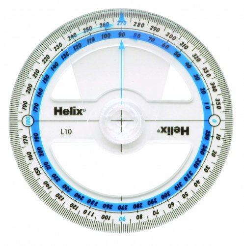 helix-360-degree-protractor-angle-measure