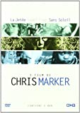 cinema Chris Marker (box) [IT kostenlos online stream