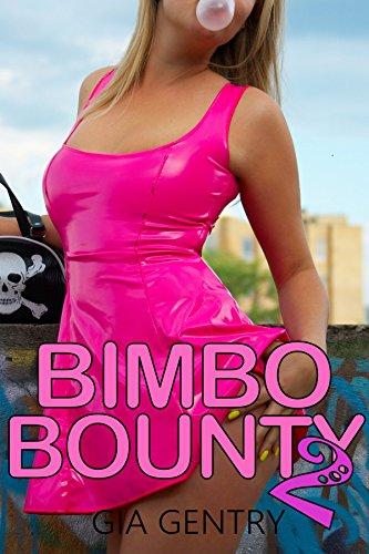 bimbo-bounty-2