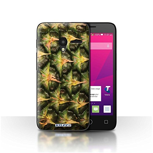 stuff4-phone-case-cover-skin-alcpix45-juicy-fruit-collection