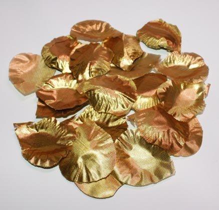 500-petali-nozze-d-oro-decorazione-foglie-glamour-graniglia-a-look
