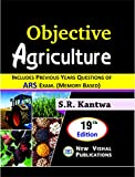 #3: Objective Agriculture