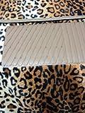 Wild Life Animal Print Velvet Standard 4pc Velvet - Best Reviews Guide