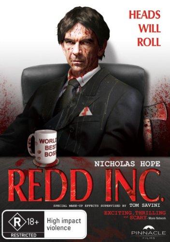 redd-inc-non-uk-format-pal-region-4-import-australia