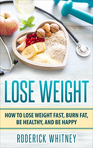 Diet to burn fat and lose weight