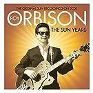 The Sun Years [Double CD]