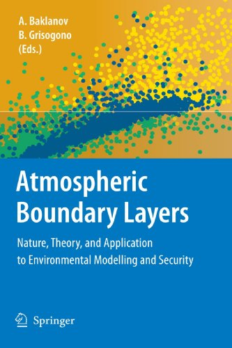 atmospheric-boundary-layers-nature-theory-and-application-to-environmental-modelling-and-security