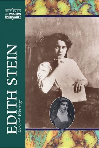 elected Writings (Classics of Western Spirituality) ()
