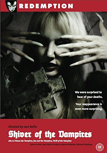 shiver-of-the-vampires-edizione-regno-unito