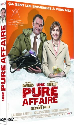 une-pure-affaire