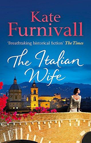 The Italian Wife:...