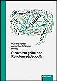 ISBN 3781520277