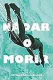 Nadar o morir (Gran Angular)
