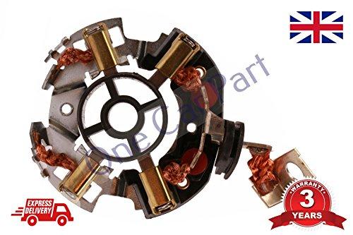 Bosch Starter Pinsel Box Bürstenhalter 134868138899ec4703012Volt