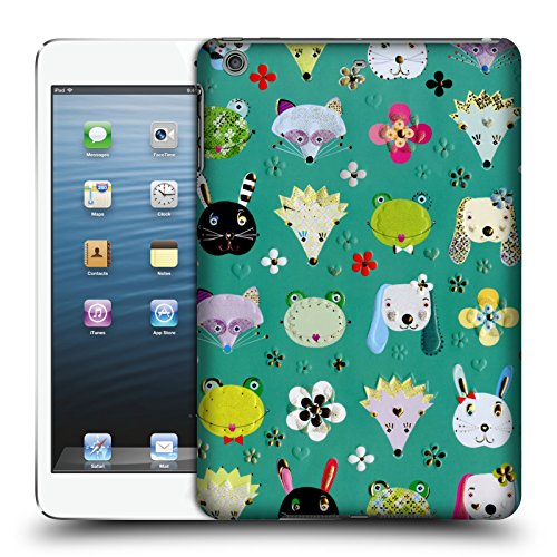 ufficiale-turnowsky-amici-sempreverdi-macedonia-cover-retro-rigida-per-apple-ipad-mini-1-2-3