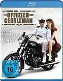 Ein Offizier und Gentleman [Blu-ray] -