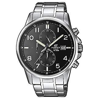 Casio Reloj de Pulsera EFR-505D-1AVEF