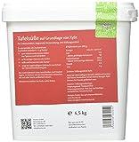 Xucker 4,5kg kalorienreduzierte natürliche Zuckeralternative, Xylit aus Finnland, Xucker premium, 339