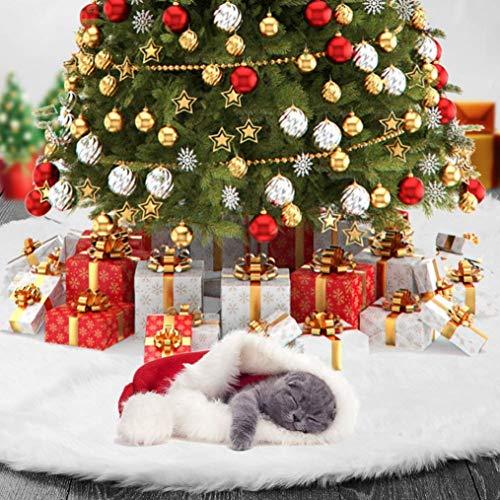 UMIPUBO 20 PZ Palle di Natale Pallina Riutilizzabile Trasparente da Riempire Sfera Plastica Acrilico Ornamento Decorazioni Natalizie Albero e Matrimonio Festa 5 cm 5 PZ, 8 cm 10 PZ, 10 cm5 PZ
