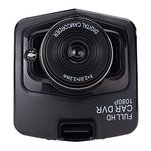hot-true-hd-1080p-tablero-camara-coche-dvr-grabadora-de-video-dash-cam-g-sensor