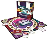 Cheapest Would I Lie To You? Board Game on