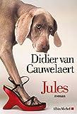 Jules (A.M. ROM.FRANC)
