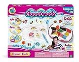 Picture Of Aquabeads Beginners Studio