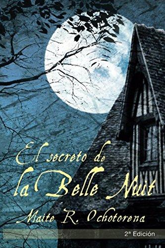 El Secreto de La Belle Nuit