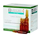 IFC ENDOCARE C Oil Free 30 Ampullen 2 ml