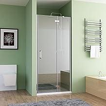suchergebnis auf f r nischent r dusche. Black Bedroom Furniture Sets. Home Design Ideas