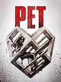 PET für PET