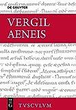 Aeneis (Sammlung Tusculum)