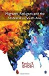 A comprehensive assessment of the economic, social and cultural impacts of migration within South Asia  This book addresses the concept of migration with the aim of building theory as well as drawing from existing theories to understand South Asian r...