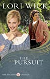 The Pursuit (The English Garden)