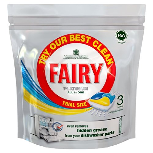 fairy-platinum-spulmaschinen-tabs-3-wascht-3-pro-packung