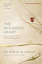 WOUNDED HEART THE