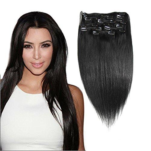 16-28-pulgadas-70-g-200g-cabeza-completa-clip-in-100-real-remy-extensiones-de-cabello-humano-recto-7