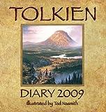 Tolkien Diary 2009